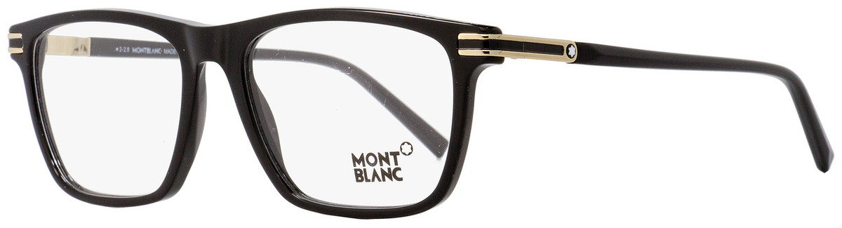 95657c6d9f3f Your cart.  0.00. Check out Edit cart · Home   Eyeglasses   Montblanc ...