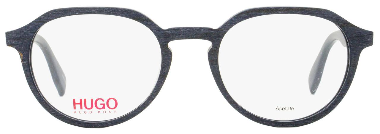 Hugo Boss Unisex Hg 0302 50Mm Sunglasses