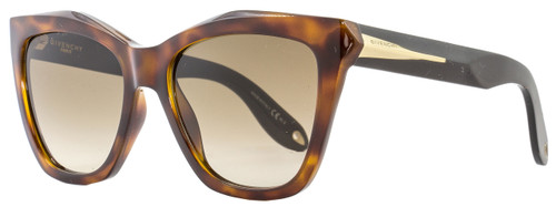 0b1ce66a2fa Givenchy Products - Stepani Style  Exquisite Designer Eyewear at ...