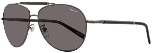 2b77d5b99d Sunglasses - Chopard - Page 1 - Stepani Style  Exquisite Designer ...