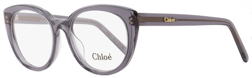 fbfa16a1608 Eyeglasses - Chloe - Stepani Style  Exquisite Designer Eyewear at ...