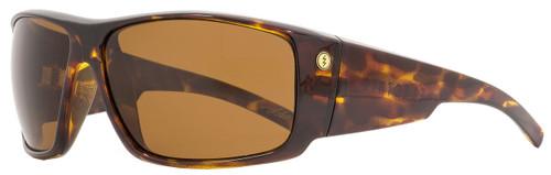Electric Sport Sunglasses Backbone EE12710639 Tortoise 68mm