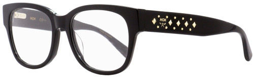 MCM Rectangular Eyeglasses MCM2622 001 Black 52mm 2622
