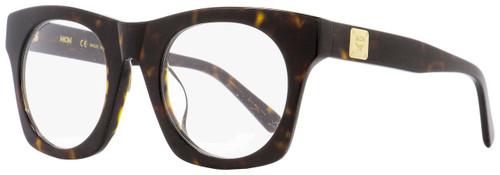d1e4a32ec0 Eyeglasses - MCM - Page 1 - Stepani Style  Exquisite Designer ...
