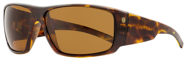 Electric Sport Sunglasses Backbone EE12710639 Gloss Tortoise 68mm