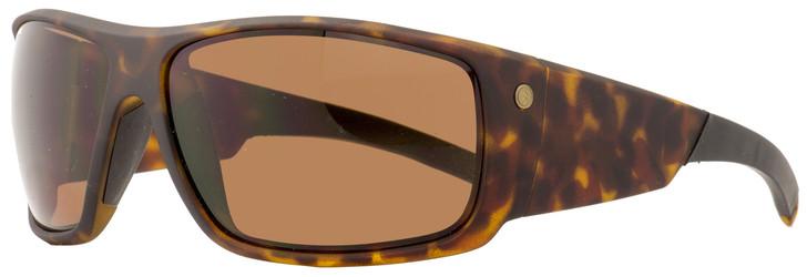 Electric Sport Sunglasses Backbone S EE14713939 Matte Tortoise 68mm