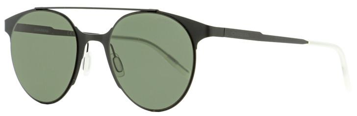 Carrera Lightweight Sunglasses 115/S 003QT Matte Black 50mm 115