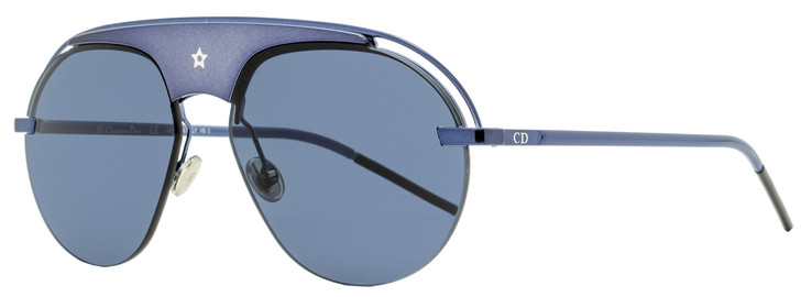 Dior Evolution Sunglasses Dio(r)evolution2 PJPA9 Blue 99mm