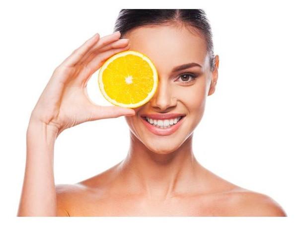Vitamin C 20% Serum with B, E, Ferulic