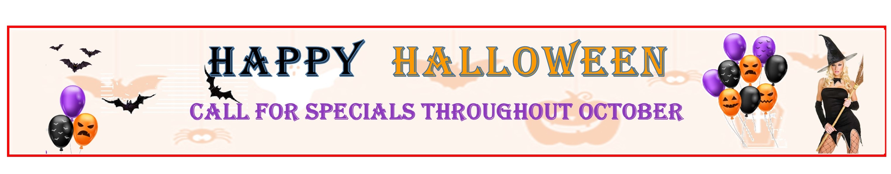 halloween-2021banner.jpg