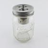 Ball Mason Pint Regular Kit [2746698] | Lampspares.co.uk