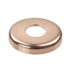 Copper Cover For 10mm Back plates 3108615