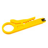 Braided Fabric Cable Stripping Tool [3500591]