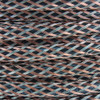 Copper & Tin Copper Plated Braided Cable 3 Core 4200447