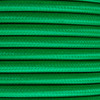 Green Round Fabric Cable 3 Core 4476352 | Lampspares.co.uk