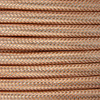 Rose Gold 3 Core Cable 4545785 | Lampspares.co.uk