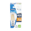 LED BC GLS 7w Dimmable Lamp [4583917]