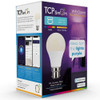 BC | B22 | Bayonet Cap RGB Smart Light Bulb 4821172 | Lampspares.co.uk