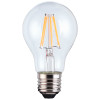 ES | E27 | Edison Screw Warm White Smart Light Bulb 4821176 | Lampspares.co.uk