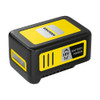Karcher 18v 5.0Ah Battery 2.445-035.0