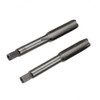 M10x1 Taps Taper and Plug Tap | Perfect For Making a 10mm Lighting Thread 7212541