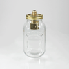Kilner Jar Light Kit With Lampholder Kit 22 KIT22