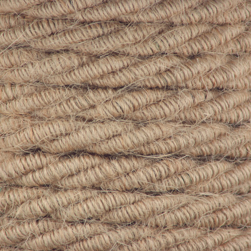 Rope Twisted Fabric Cable 3Core 2166363 | Lampspares.co.uk