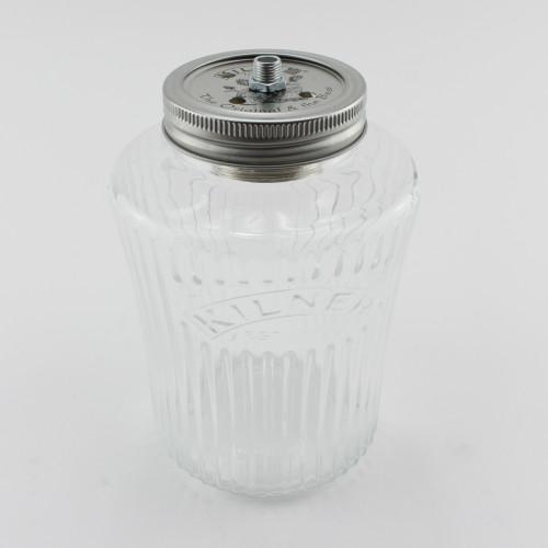 Kilner Vintage Kit [2746702] | Lampspares.co.uk