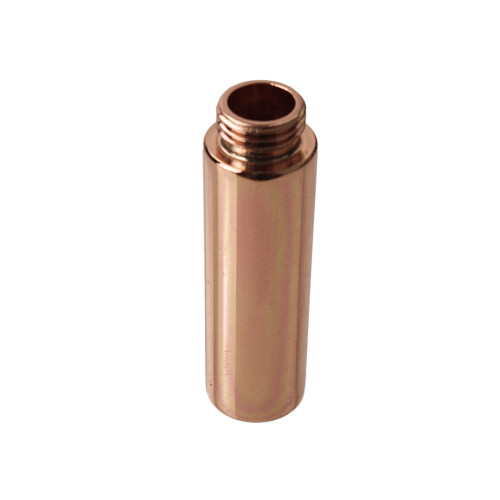 38mm Copper Extender With Male & Female 10mm Threads 3265928