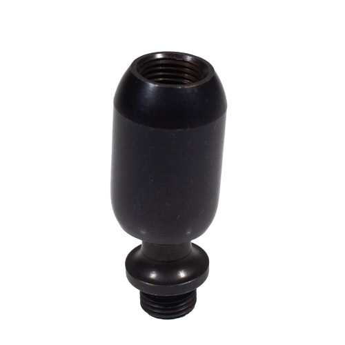 Adjustable Bronze Knuckle Ball Joint 4794440 | Lampspares.co.uk