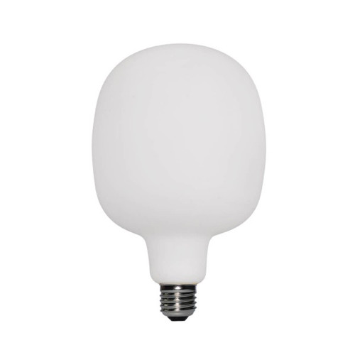 ES | E27 6w Interior Line White Frosted Rodi LED Lamp 4927757