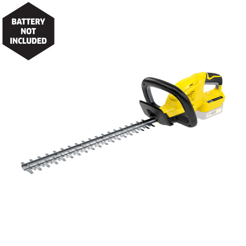 Karcher 18V HE 18-45 Hedge Trimmer Body Only 1.444-230.0 | Lampspares.co.uk