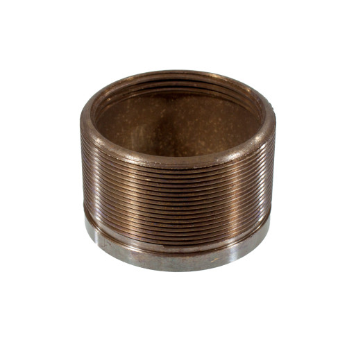 Old English Threaded Skirt For The E26 Lampholders 5555411 | Lampspares.co.uk