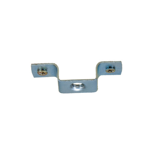 Ceiling Rose Fixing Plate With 10mm Thread 5186298 | Lampspares.co.uk