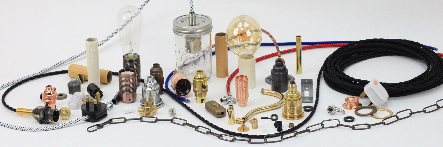 Phenomenal Lampholders And Fixings For All Lamp Projects Lampspares Co Uk Wiring Database Numdin4X4Andersnl