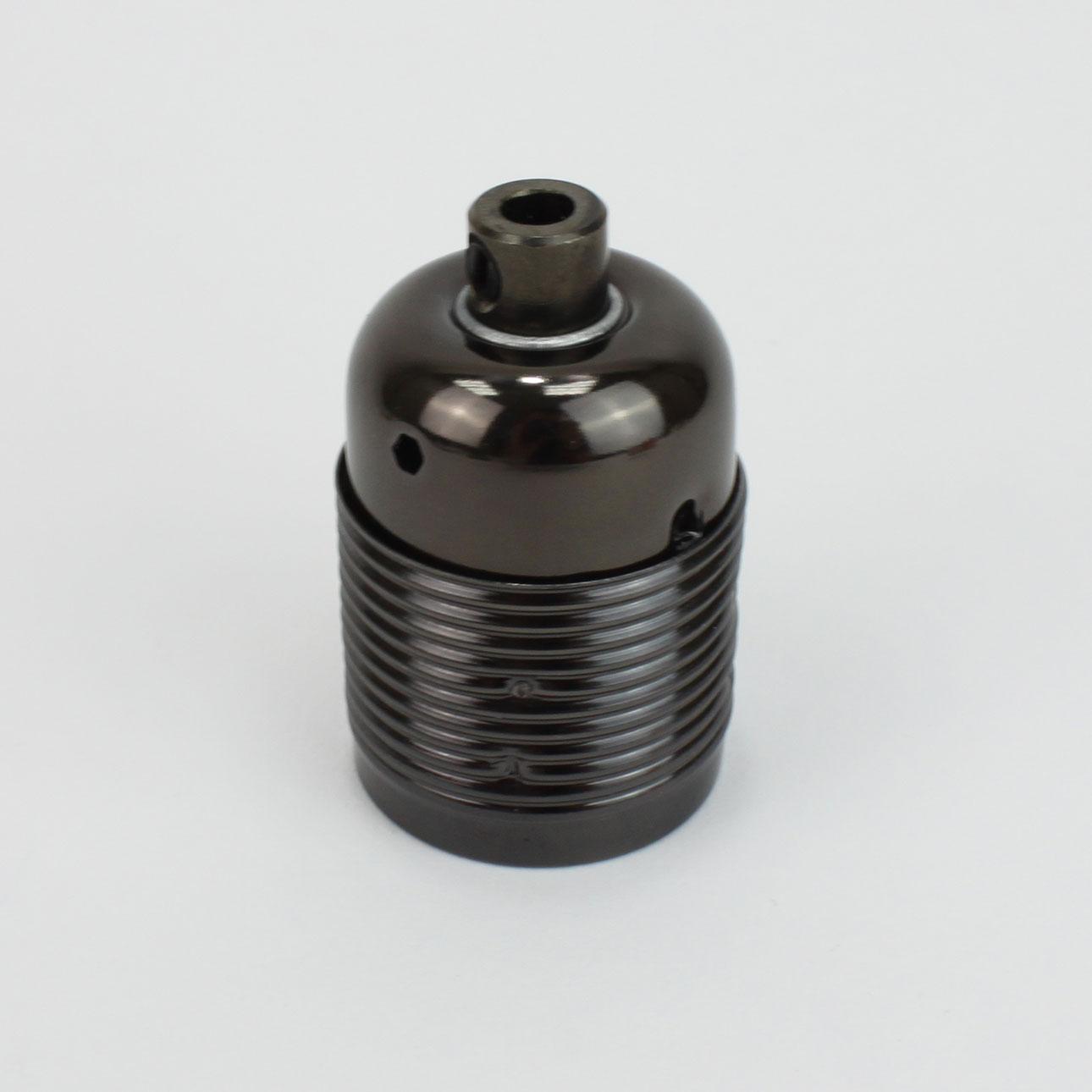 bronze-3-ls.jpg