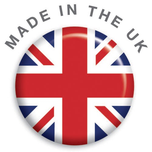 made-in-the-uk.jpg