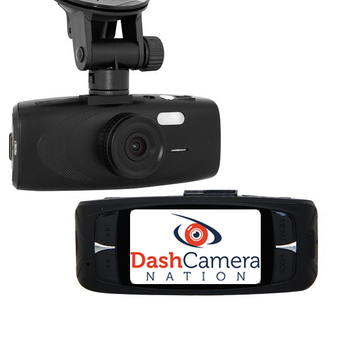 """G1WH is rated as """"Best Value"""" by DashCamTalk.com and a """"Top Pick"""" by Popular Mechanics.  Offering Free Shipping, 30-Day Satisfaction Guarantee and an industry best 3-Year Warranty.  DashCamera Nation has tested the rest and found the G1WH unit to be the absolute best Dash Cam based on price versus performance  The G1WH is the highest rated best performing and most cost efficient Dash Camera on the market today.   This Dash Camera captures video in day or night environments in full Hight Definition detail at 30 frames per second.  The crystal clear 2.7 inch LCD display allows you to see the video you are recording as well as reviewing the events you have captured."""