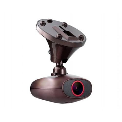 M6-Plus Ultra-HD Dash Camera
