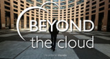 Beyond The Clouds documentary film 1hr 5mins