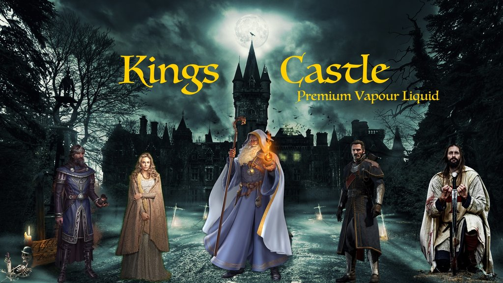 kings-castle-banner-1024x1024.jpg