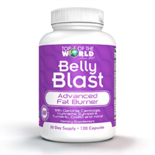 Belly Blast