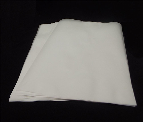 DCtattoo - Tracing Paper