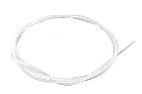 PTFE Piercing Wire
