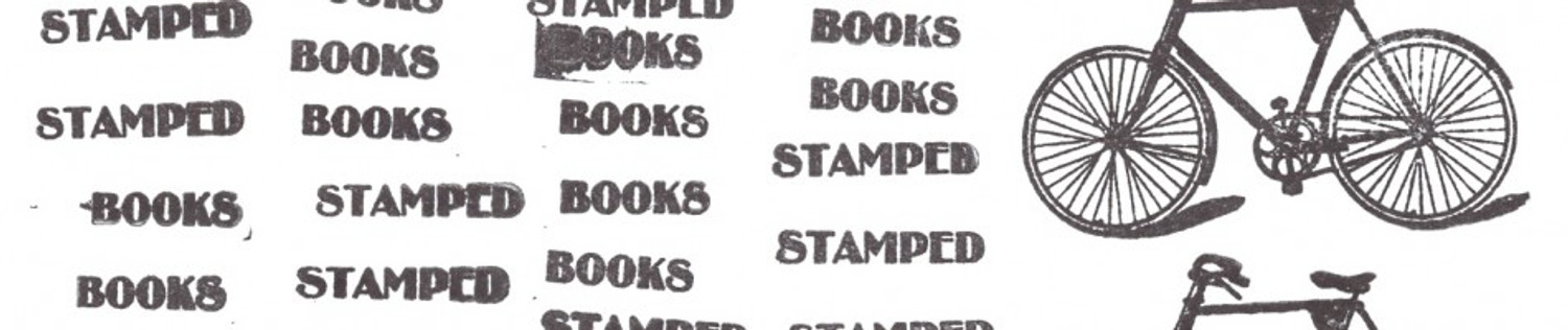 Stamped Books