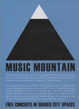 Music Mountain