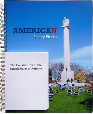 America/n