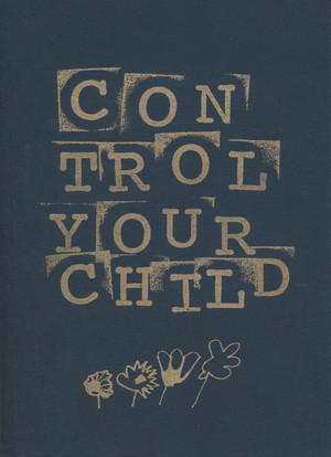 Control Your Child