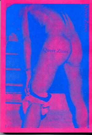 Queer Zines