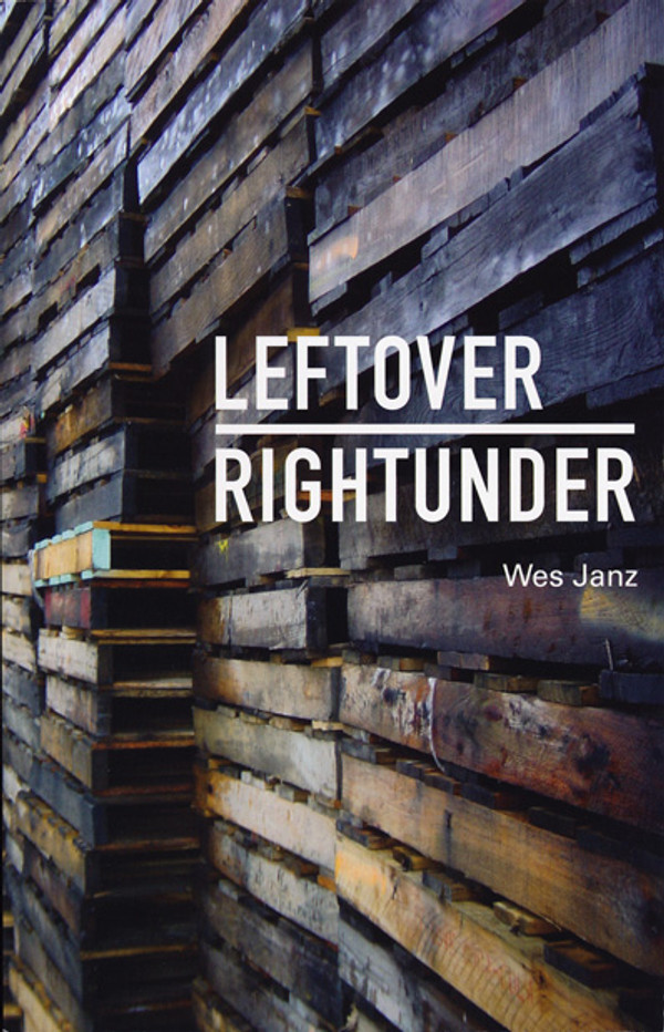 Leftover Rightunder